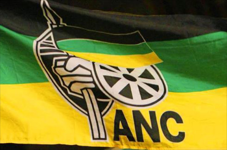 ANC councillor to serve 58 years in jail for rape and robbery