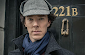 Sherlock game revealed