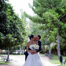 Wedding photographer Emiliano Masala (masala). Photo of 11.03.2017