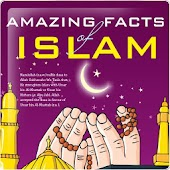 Amazing Islamic Facts 2