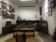 Kunzum Travel Cafe photo 11