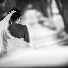 Wedding photographer Diego Latino (latino). Photo of 19.10.2016