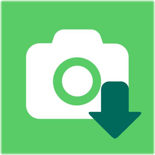 Status Saver - Save Image / GIFs / Video Statuses