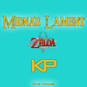 "Midna's Lament (From ""The Legend of Zelda: Twilight Princess"")"