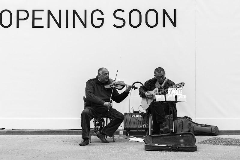 Opening soon di ManuTella
