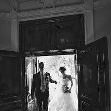 Wedding photographer Ruslan Makhmud-Akhunov (Leonarts). Photo of 01.10.2015