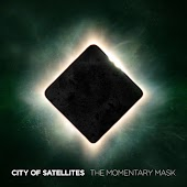 The Momentary Mask