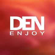 Den Enjoy App for Consumer
