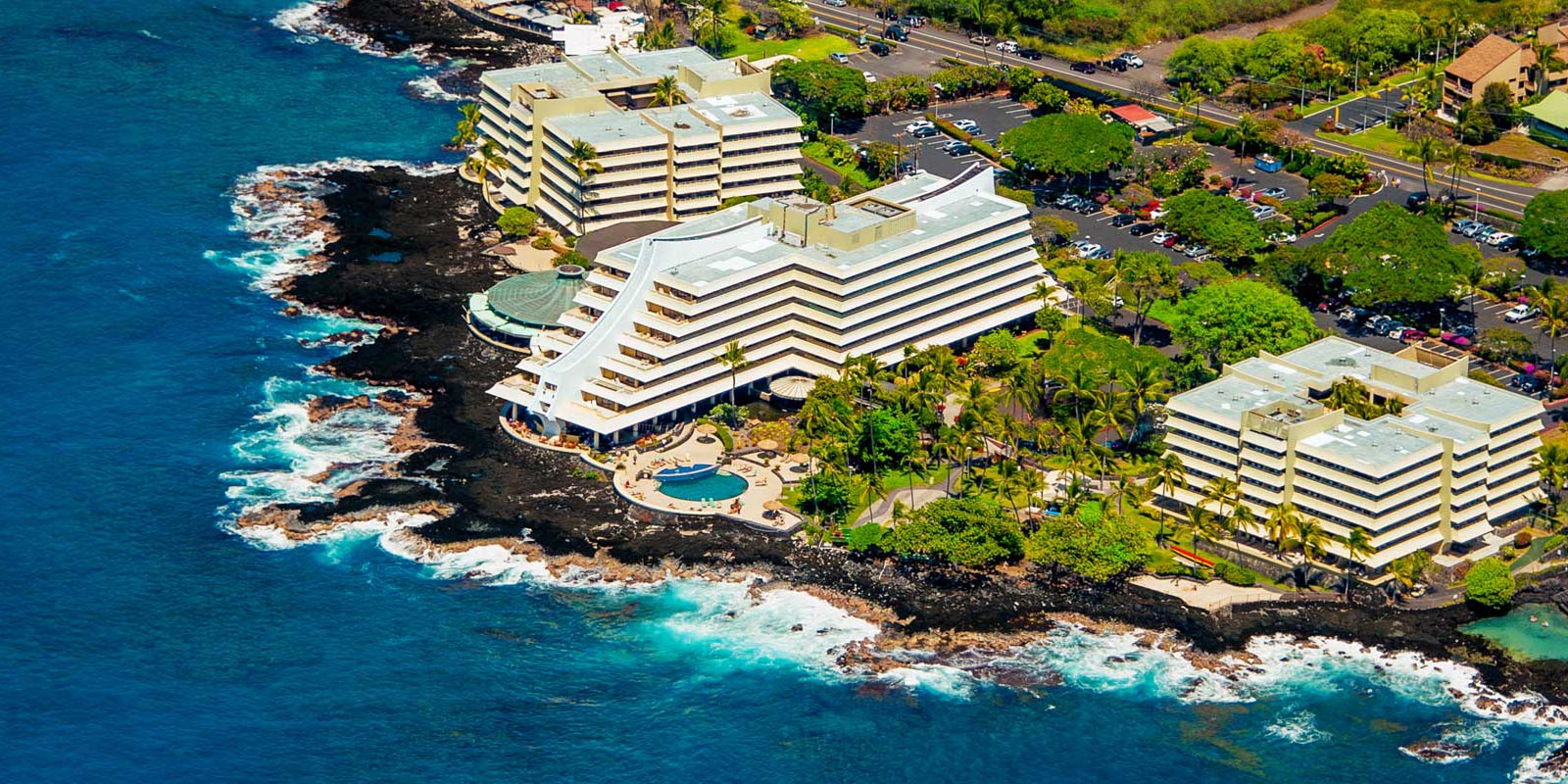 Kona-Tiki-resort-hawaii-mixtourist