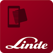 Linde Augmented Reality