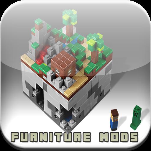 Furniture Mods