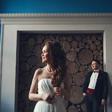 Wedding photographer Artem Bogdanov (artbog). Photo of 25.04.2016