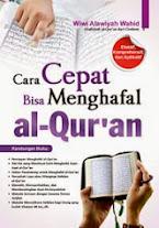 Cara Cepat Bisa Menghafal Al-Qur'an | RBI