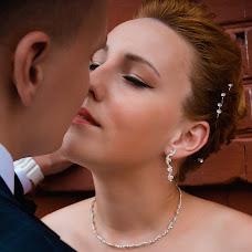 Wedding photographer Elena Smerdova (Crazylady63). Photo of 19.01.2015