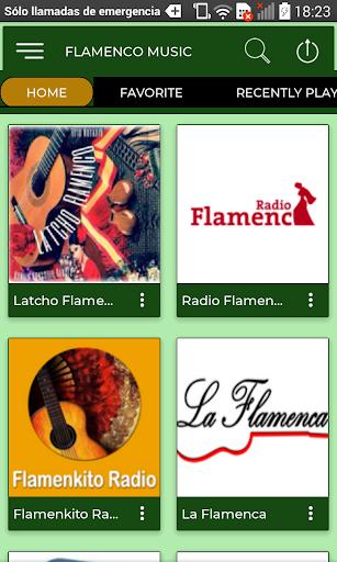 Flamenco Music Spanish Music ss1