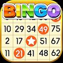 Bingo Adventure-Free BINGO Games &Fun Bingo Cards icon