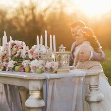 Wedding photographer Sergey Sutygin (TJumper). Photo of 17.02.2016