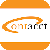 Contacct Accountants
