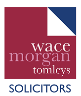 Vacancies at Wace Morgan