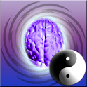 Hypnosis - Deep Meditation (M) icon
