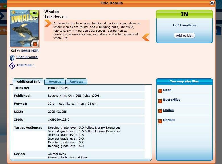 Macintosh HD:Users:admin:Desktop:Screen Shot 2013-07-11 at 10.28.43 AM.png