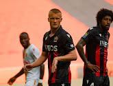 Nieuwe trainer van Crystal Palace wil Dolberg meenemen naar Engeland