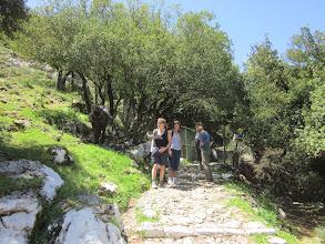 Photo: Kreta 2011