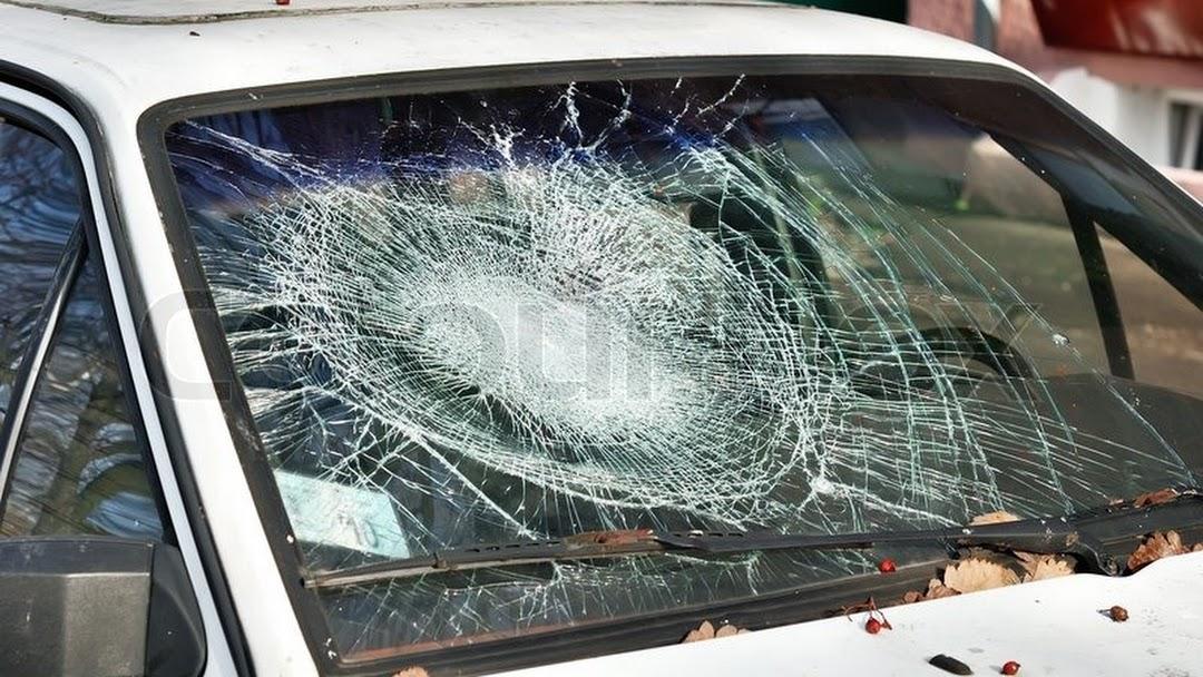 Allegro Auto Glass Replacement Auto Glass Windshield Repair