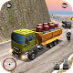 Download Heavy Truck Simulator : Hill Climb Driving 3D For PC Windows and Mac
