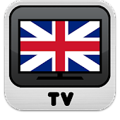 UK TV HD Streaming !