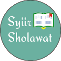 Syi'ir Sholawat icon