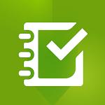 Survey123 for ArcGIS 3.7.56