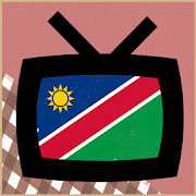 Namibia TV