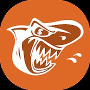 Loan Shark - Loan Calculator, Interest & Repayment