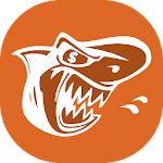 Loan Shark - Loan Calculator, Interest & Repayment Icon