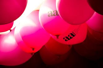 Photo: foto: cp-pictures-graz: AAI-Auszugsfest