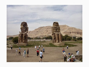 Photo: Luxor isghtseeing Tours with All Tours Egypt