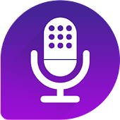 Free voice recorder