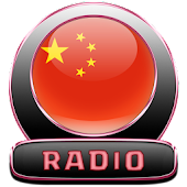 China Radio & Music