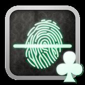 Fingerprint Luck Scanner Prank