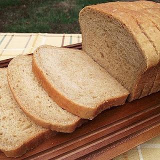 Shredded Wheat Rolls Recipes