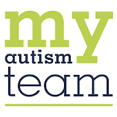 Autism Support Parent Group