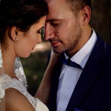 Wedding photographer Stefan Marin (stefanmarin). Photo of 10.02.2016
