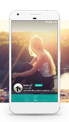 SWAG - Global social platformのおすすめ画像4