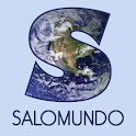 Salomundo icon