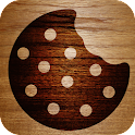 OneDollarCookie icon