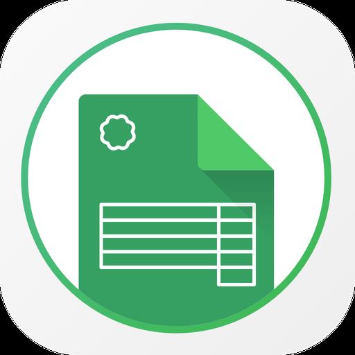 Free Invoice Generator (app)