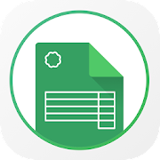 Free Invoice Generator Apps On Google Play - Invoice maker android