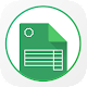 Free Invoice Generator - Zoho apk
