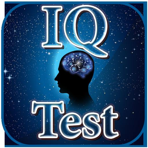 বাংলা আইকিউ - Bangla IQ Test - বুদ্ধি বাড়ানোর উপায়